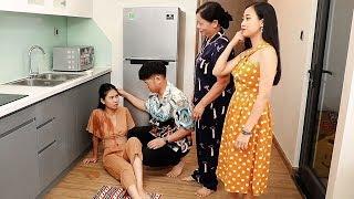 bi-chi-dau-khau-nghiep-em-chong-bay-ke-do-nuoc-mam-len-nguoi-me-chong-nang-dau-tap-12