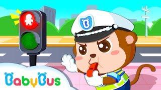 4월 어린이 안전관련 동화영상 모음 어린이 안전교육 애니메이션 게임모음