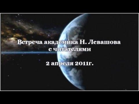 Продать сатоши за рубли