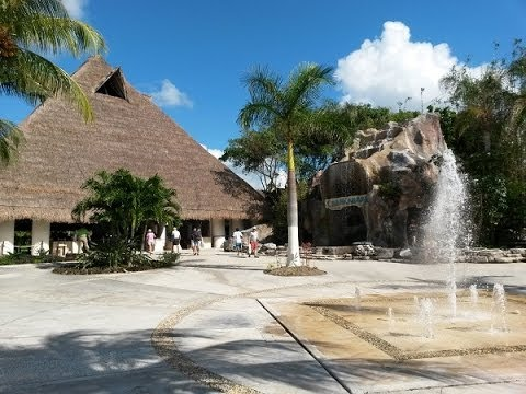 Video Tour of Chankanaab National Park Cozumel Mexico – Cruise Fever
