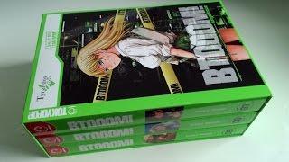 Unpacking26-3.BTOOOM!-Box