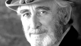 True Blue Hearts by Don Williams