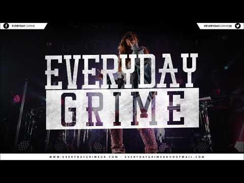 Council Beatz - Call Me [Grime Instrumental]