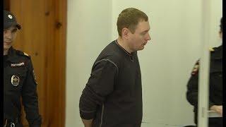 Начальнику ГИБДД в Магнитогорске грозит до 8 лет лишения свободы