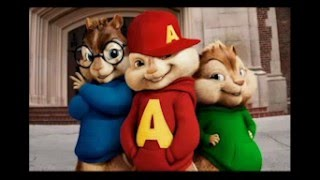 Chris Brown Fine by me Chipmunk version