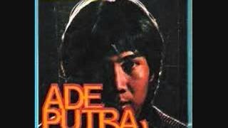 Download lagu Ade Putra Tanda Mata Mp3