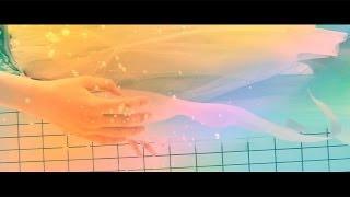 Nabowa「揺らぐ魚(Yuragu Sakana)」【Official Music Video】