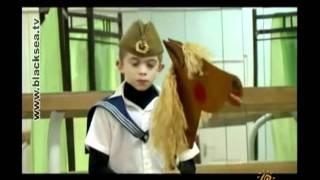 "Новости ""Волна"" Александр Фомичёв"