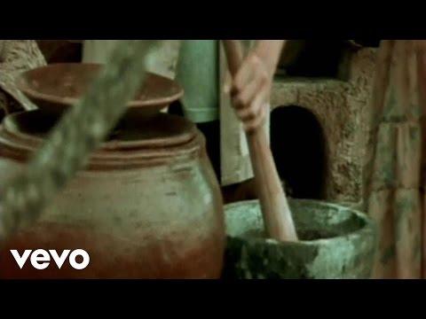 Nindy - Buktikan (Video Clip)