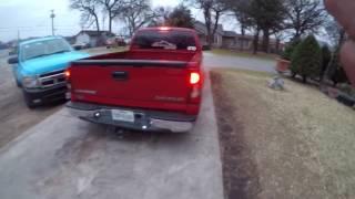 btr stage 3 truck cam 5-3 - Video hài mới full hd hay nhất - ClipVL net