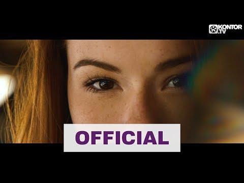 R.i.o. – Summer eyes [Club Mix] Video