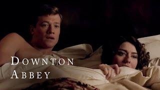 Fire at Downton   Downton Abbey   Season 5