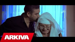 Meda - Faleminderit Nene (Official Video High Quality Mp3)
