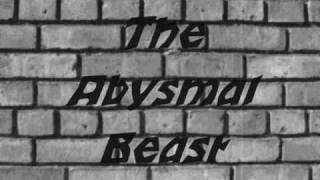 Abyssos entrance