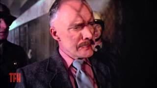 Runaway Train (1985) Video