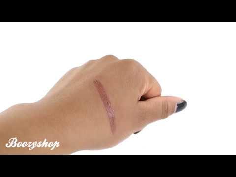 Ofra Cosmetics Ofra Cosmetics Long Lasting Liquid Lipstick Verona