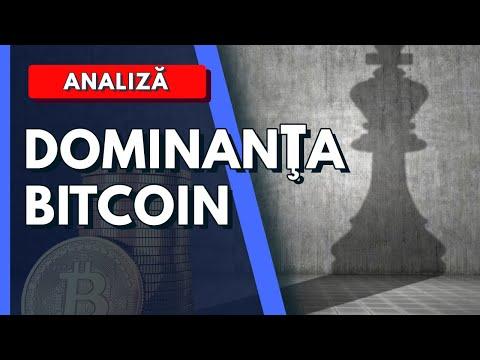 Meilleur site- ul bitcoin