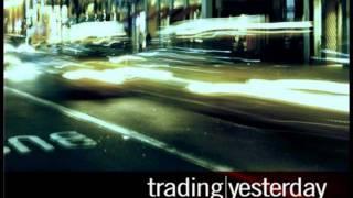 Love song requiem - Trading Yesterday [Español]