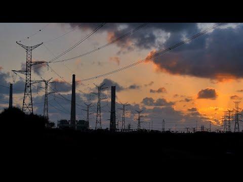 Tres riesgos eléctricos comunes en Guatemala