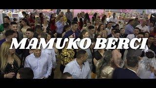 MAMUKO BERCI   MEGABASS  ROMA   GOLD TEL.:0630678 01 62