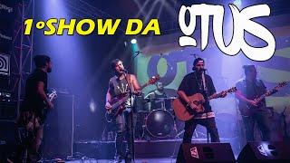 Show Banda Otus 21217