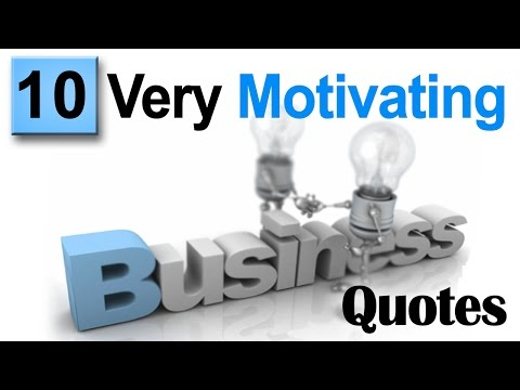 mp4 Business Quote, download Business Quote video klip Business Quote