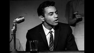 Johnny Mathis  -   Warm and Tender. 1957 .