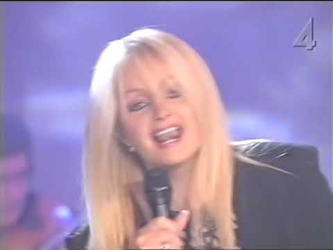Bonnie Tyler - In my life