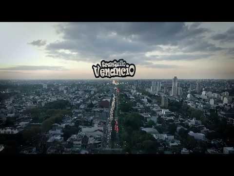 Tranquilo Venancio - Cuando (Videoclip Oficial)