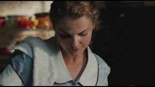 Waitress | Bande-annonce [VO]