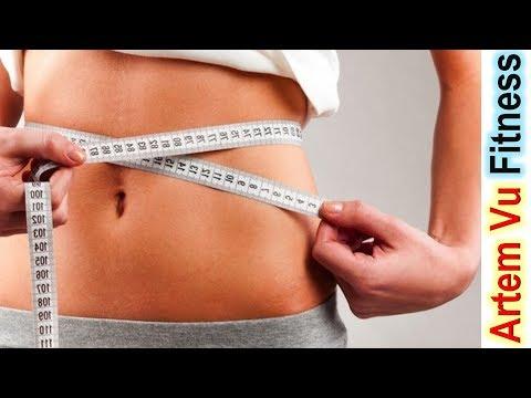 Похудеть с жуйдемен