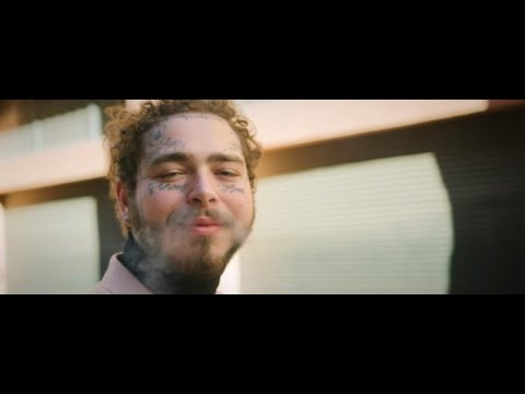 Post Malone - Wow (Remix) Ft. Eminem, Nipsey Hussle, 50 Cent & Quavo