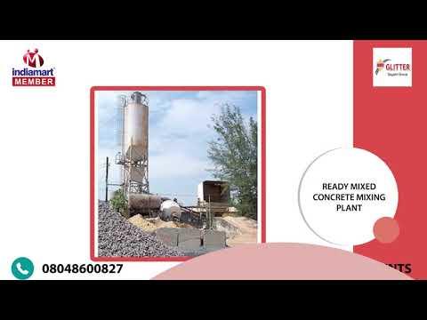 Hot Selling Coal Burner For Asphalt Mixing Plant