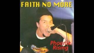 Faith No More - 17 - Zombie Eaters (Live, 17/7/93)