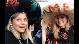 Девушки Шлюхи отдаются прямо на улице Иностранцам ЧМ 2018 даже в Москве