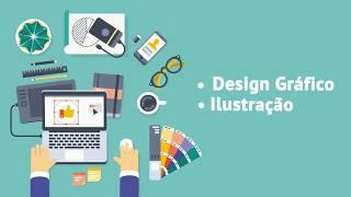BRANDUP Marketing Digital - Video - 2