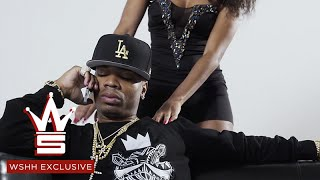 "Plies ""2 Good for Me"" (WSHH Exclusive - Official Music Video)"
