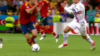 Portugal vs espanha futsal online game