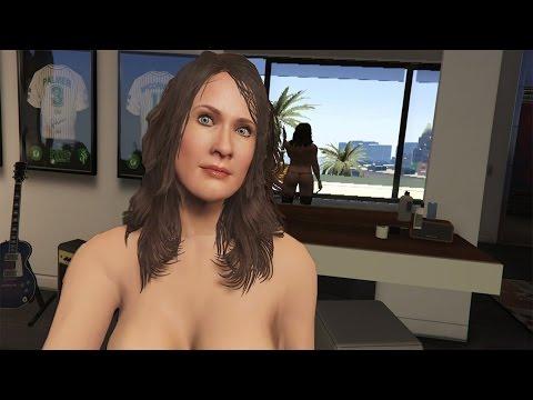 Cartoon Sex 2