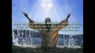 This Is Our God - Chris Tomlin