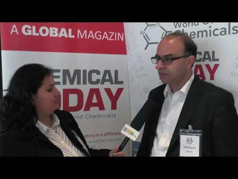 Cipla Ltd at OPEX Summit 2016