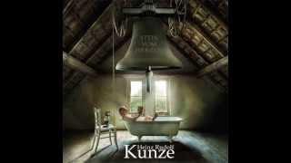 """Heinz Rudolf Kunze - Europas Sohn (aus dem aktuellen Album """"Stein vom Herzen"""")"""