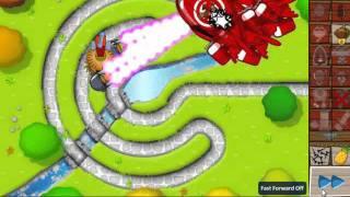 ᐈ BTD5 - Deflation HIGHEST ROUND EVER! • Free Online Games