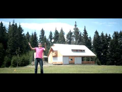 Hasan Yavuz – Vefasız Bir Yar Vurdu 2013 Video Klip