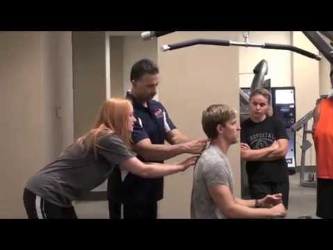 NFPT Personal Fitness Trainer Practical Hands-On Workshops ...
