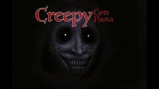 NEKLIKEJ ⚠️ | NEJSTRAŠIDELNĚJŠÍ HRA NA SVĚTĚ| creepypasty