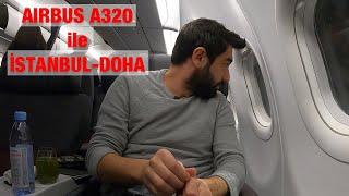 A380'E DOĞRU!