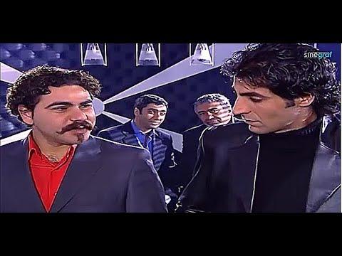 Polat, Abdülhey ve Erhan ı ekibe alıyor(nostalji özel yapım)
