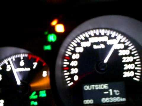 Das Öl actyon das Benzin