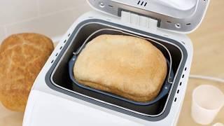 Как выбрать хлебопечку / Как правильно выбрать хлебопечь